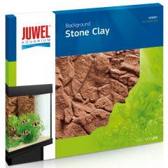 Juwel 3D Stone Background