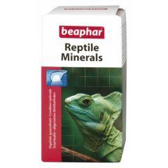 Beaphar Reptile Minerals 100g