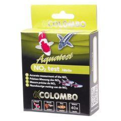 Colombo Aquatest NO2 Test Kit