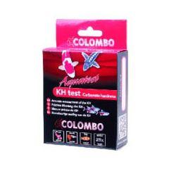 Colombo Aquatest KH Test Kit
