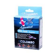 Colombo Aquatest PO4 Test Kit