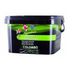 Colombo Algadrex Green Water Controller
