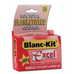 Intercel Blanc-Kit XL