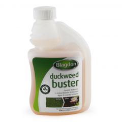 Interpet Duckweed Buster