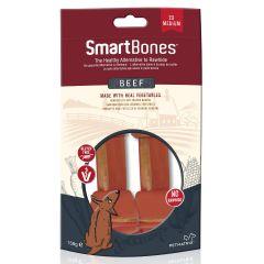SmartBones Beef Bones