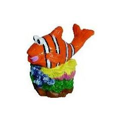 PPI Clown Fish Ornament