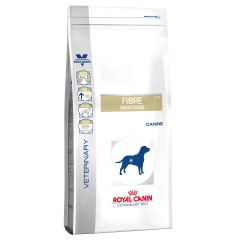 Royal Canin Veterinary Diet Canine Fibre Response Dry (FR 23)