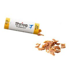 Thrive Pro Reward Dog Treats