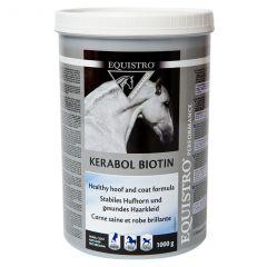 Equistro Kerabol Biotin Powder 1kg