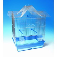 Harrisons Fiji Feathered Friends Bird Cage