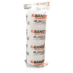 K Band - Pack of 10