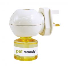 Pet Remedy De-Stress Diffuser - 40ml