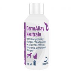 DermAllay Neutrale Shampoo 250ml