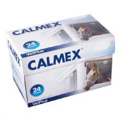 Calmex Sachets for Horses 24x60g