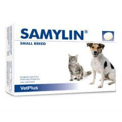 Samylin Tablets