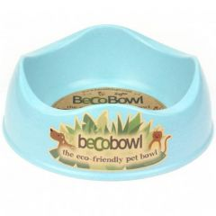 Beco Feed Bowl