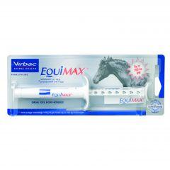 Equimax Syringe 7.49g