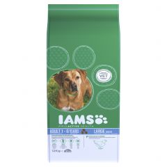 IAMS ProActive Health Adult Dog Large Breed with Chicken Dry