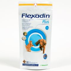 Flexadin Plus Chews