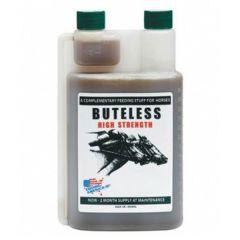 Buteless 1L