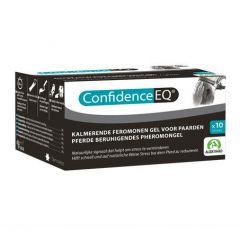 Confidence EQ Pheromone Gel