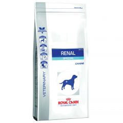 Royal Canin Veterinary Diet Canine Renal Special (RSF 13) Dry