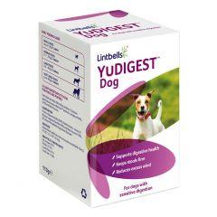 YuDIGEST Dog