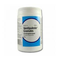 Ventipulmin Granules 500g