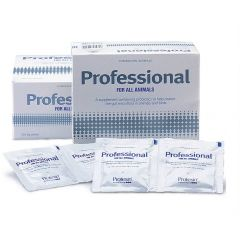 Protexin Professional 5g Sachet - Single