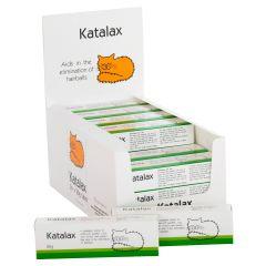 Katalax Hairball Paste 20g