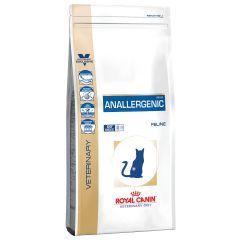Royal Canin Veterinary Diet Feline Anallergenic Dry (AN 24)