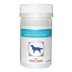 Royal Canin Mobility Support Tablets for Dogs 90g