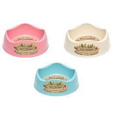 Beco Bowl - Eco Friendly Pet Bowl