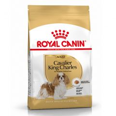 Royal Canin Cavalier King Charles Adult Dog Dry