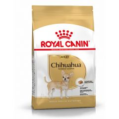 Royal Canin Chihuahua Adult Dog Dry