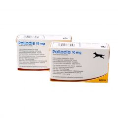 Palladia Tablets for Dogs