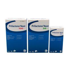 Prilactone Next Tablets