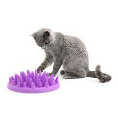 Coa Catch Interactive Cat Feeder