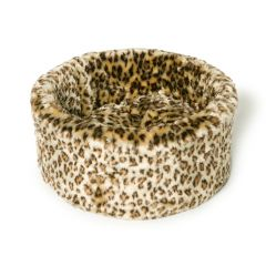 Danish Design Cosy Cat Bed