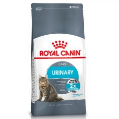 Royal Canin Feline Care Nutrition Urinary Care Dry Food