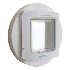 SureFlap Pet Door Mount Adaptor