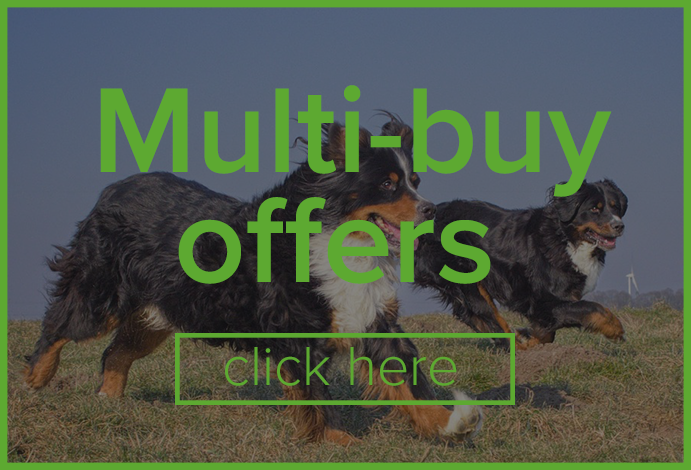 Click here for our Multi-buy Offers