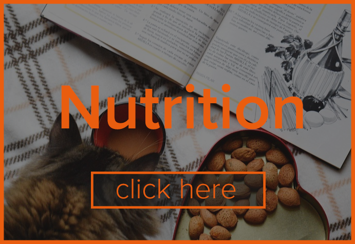 Click here for guides to proper pet nutrition