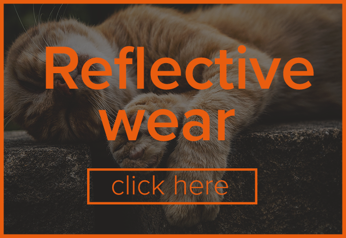 Click here for our fantastic offers on reflective wear
